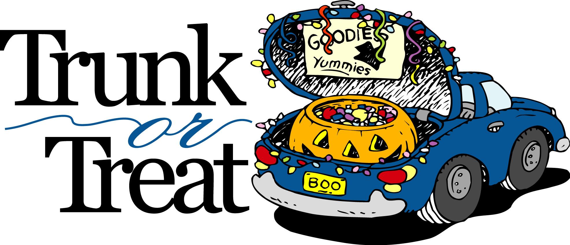 trunk or treat clip art clipart panda free clipart images rh clipartpanda com free october clip art for teachers free october clipart borders