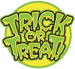 Trunk Or Treat Candy Clipart | Clipart Panda - Free Clipart Images