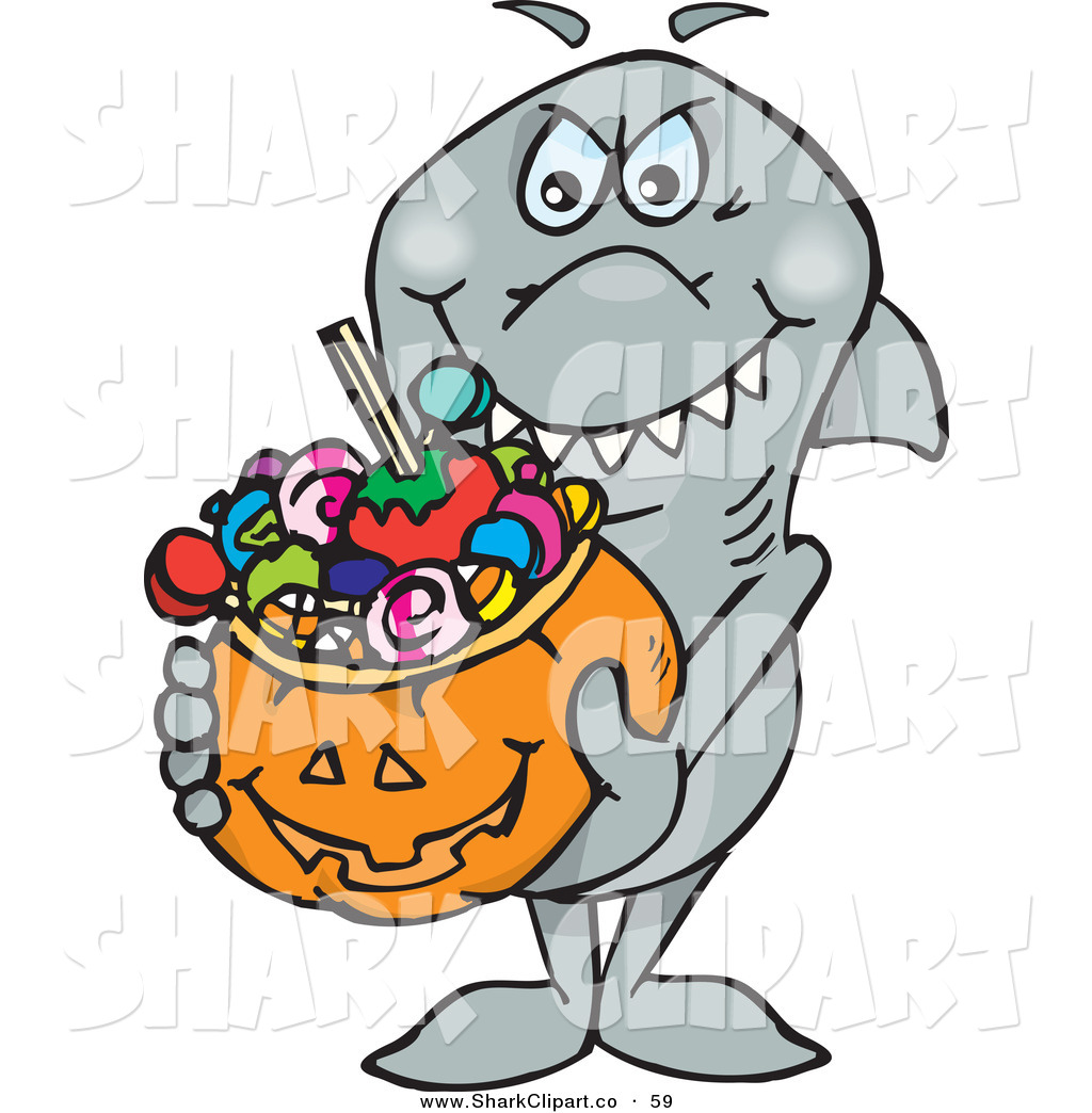 Trick Or Treat Candy Clipart Trunk Or Treat Candy C...