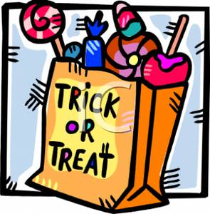 trunk or treat candy clipart clipart panda free clipart images rh clipartpanda com trunk n treat clipart halloween trunk or treat clipart
