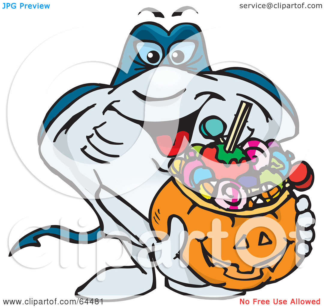 trunk%20or%20treat%20candy%20clipart