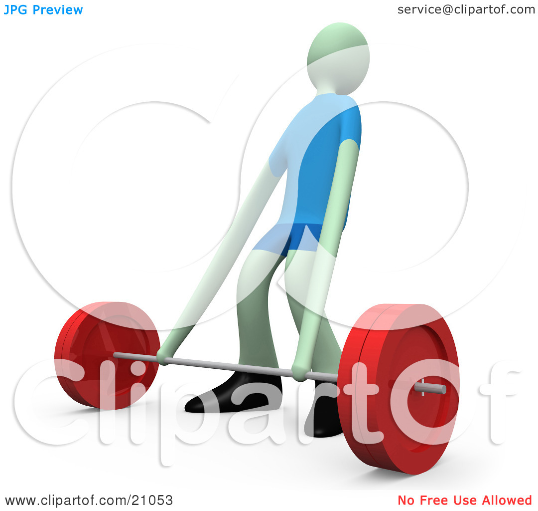 try clipart clipart panda free clipart images