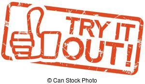 Try Скачать Торрент - фото 11