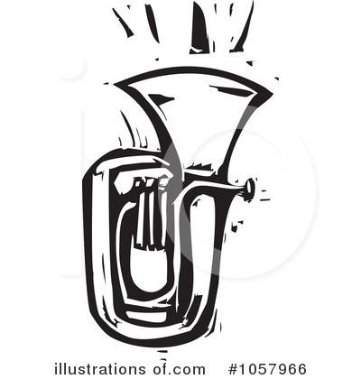 tuba clipart clipart panda free clipart images rh clipartpanda com marching band tuba clipart tuba clipart
