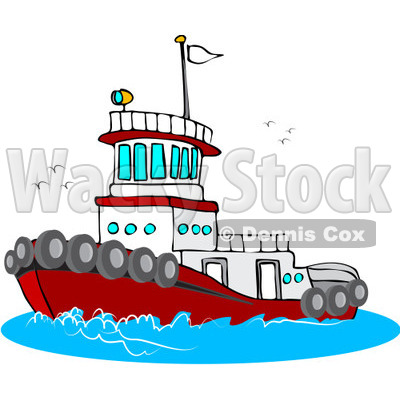 tugboat clipart clipart panda free clipart images rh clipartpanda com Tugboat SVG Tugboat SVG