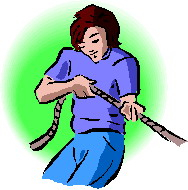 tug-of-war%20clipart