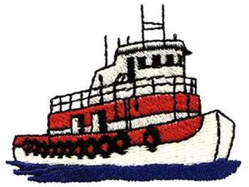 tugboat%20clipart