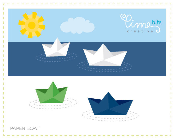 paper boats clip art clipart panda free clipart images tugboat clipart black and white tugboat clipart image