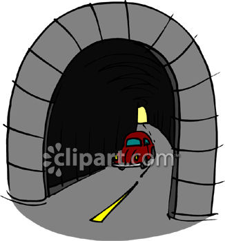 Tunnel 20clipart | Clipart Panda - Free Clipart Images
