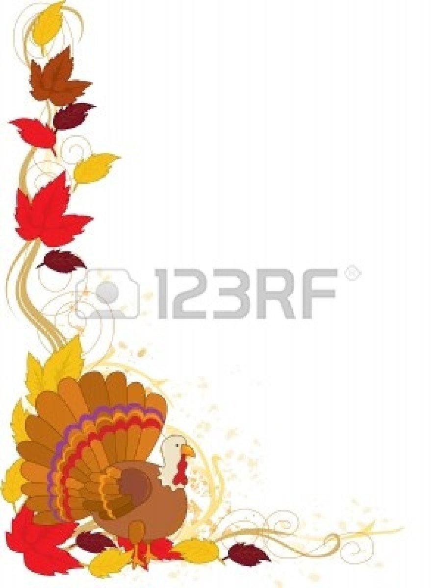 turkey%20border%20clip%20art