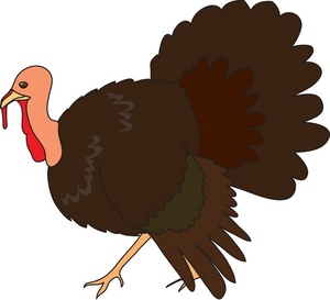 turkey clip art pictures clipart panda free clipart images rh clipartpanda com clip art turkey picture clip art turkeys for thanksgiving