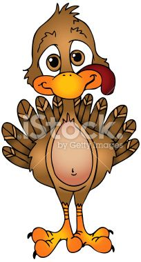 turkey clip art pictures clipart panda free clipart images rh clipartpanda com free clipart of turkey free printable turkey clipart