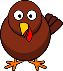 turkey%20clipart