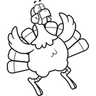 turkey%20clipart%20black%20and%20white