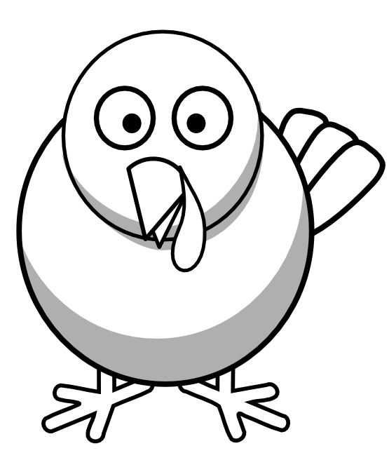 turkey clipart black and white clipart panda free clipart images rh clipartpanda com turkey head clipart black and white cute turkey clipart black and white