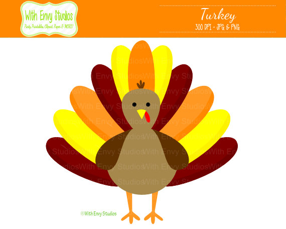 turkey clipart vector clipart panda free clipart images thanksgiving turkey clipart black and white thanksgiving turkey clipart black and white