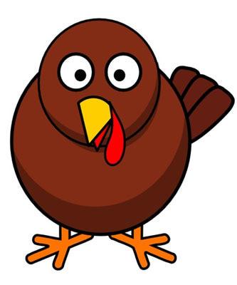 turkey%20clipart