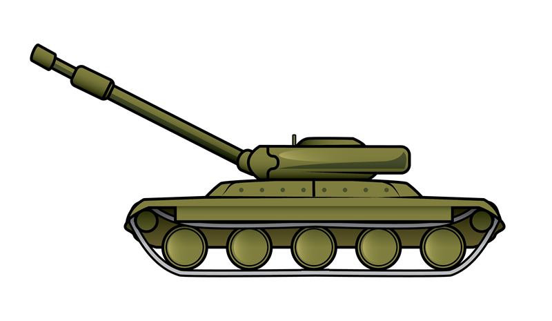 this military tank clip art is clipart panda free clipart images rh clipartpanda com  free military clipart pictures