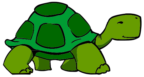 turtle clip art free clipart panda free clipart images rh clipartpanda com turtle clipart moving turtle cartoon picture