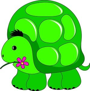 Turtle Clip Art Free | Clipart Panda - Free Clipart Images