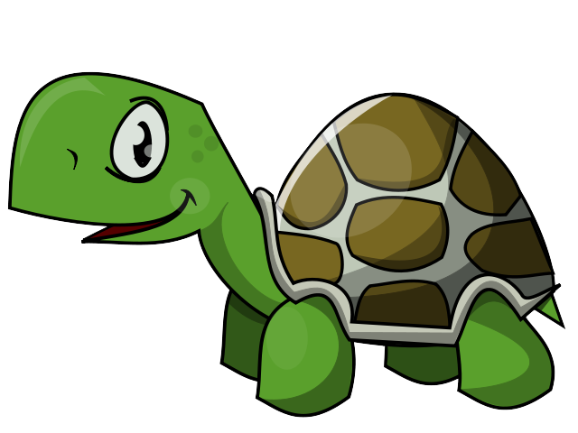 cute turtle clipart clipart panda free clipart images rh clipartpanda com cute turtle clipart cute turtle clip art free