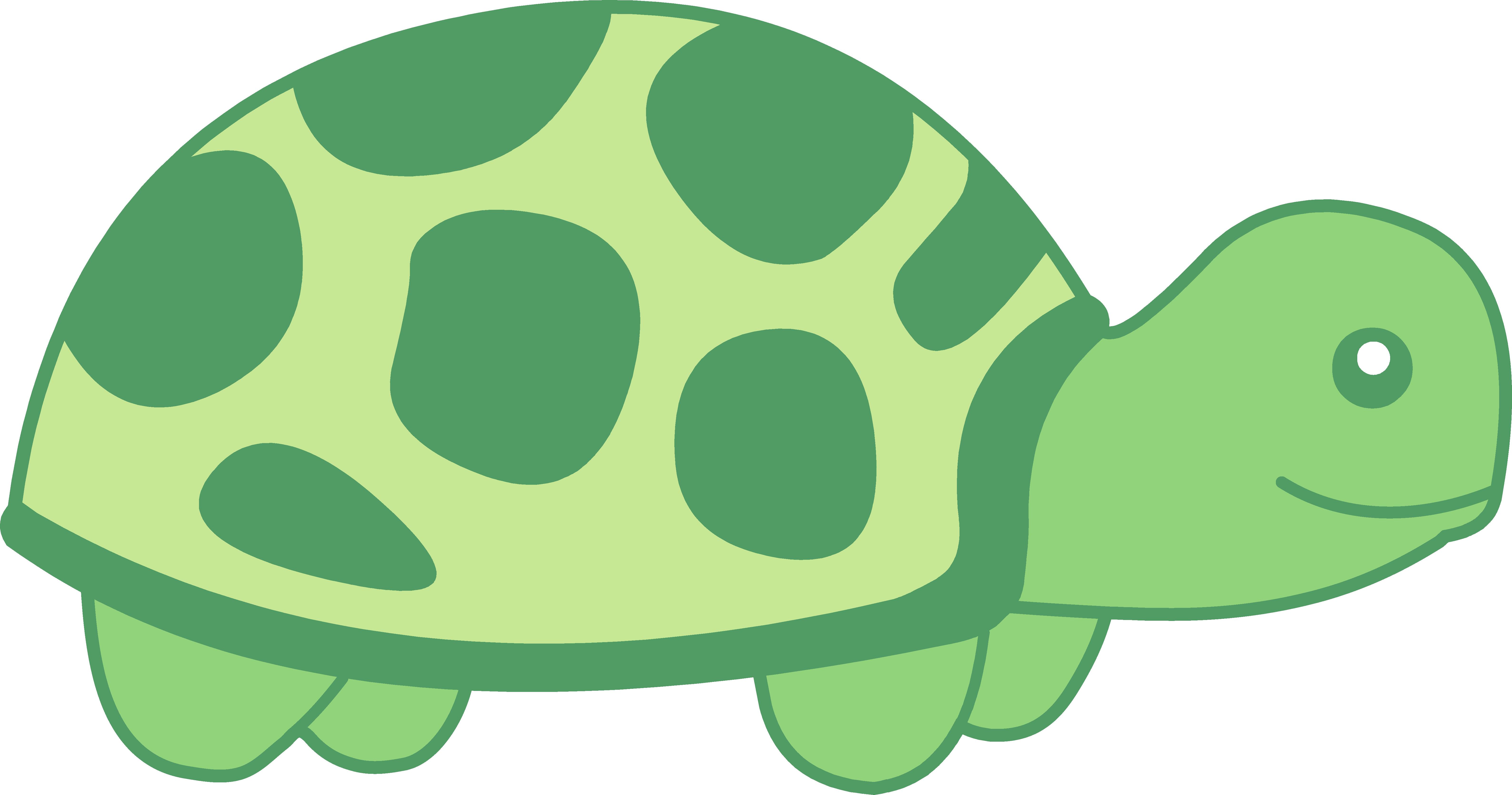 Turtle Clip Art Free | Clipart Panda - Free Clipart Images