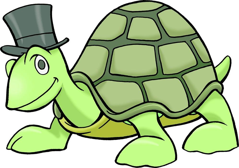 turtle clip art clipart panda free clipart images rh clipartpanda com clipart turtledoves clip art turtle sliders