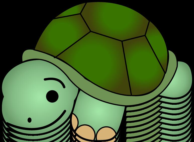cute turtle clip art clipart panda free clipart images turtle clip art free turtle clip art outlines