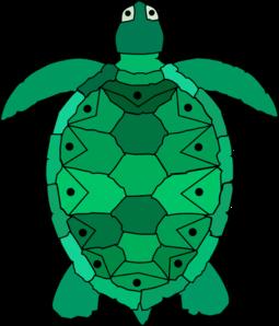 turtle%20clipart