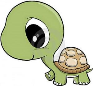 baby sea turtle clip art clipart panda free clipart images rh clipartpanda com cute baby turtle clipart baby turtle clipart