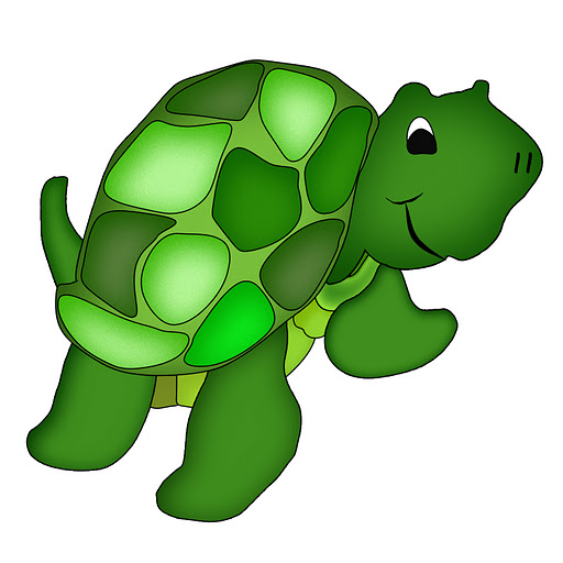 Turtle Clip Art Cartoon | Clipart Panda - Free Clipart Images: www.clipartpanda.com/categories/turtle-clip-art-cartoon