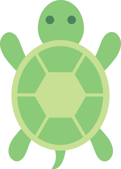 Sea Turtle Clip Art | Clipart Panda - Free Clipart Images: www.clipartpanda.com/categories/sea-turtle-clip-art