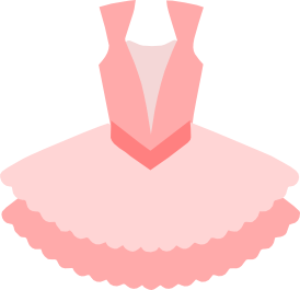 Ballet Clipart Free Download