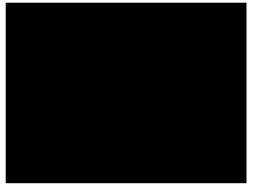 tuxedo%20clipart