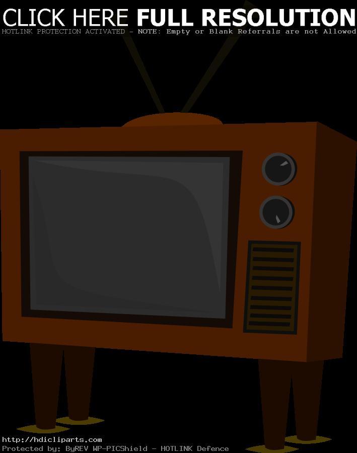 tv%20clipart