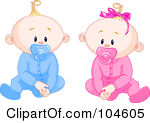 Twin Clip Art Free | Clipart Panda - Free Clipart Images