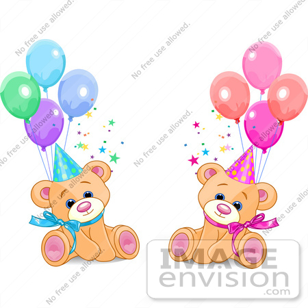 Twin 20clipart | Clipart Panda - Free Clipart Images