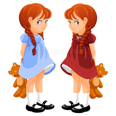 twin%20clipart