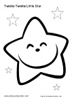 Twinkle Clipart | Clipart Panda - Free Clipart Images