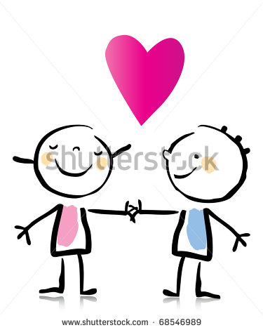 two%20friends%20holding%20hands%20clipart