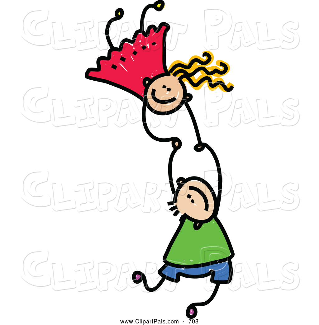 Two Friends Holding Hands Clipart | Clipart Panda - Free ...