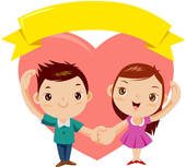 two%20people%20in%20love%20clipart