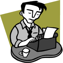typewriter-clipart-reporter-on-typewriter-clipart-png.png