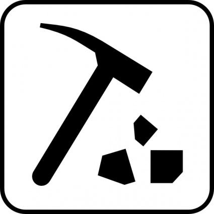 Jack-o'-lantern Clip Art - Symbol - Tyranny Transparent PNG