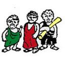 Oligarchy Clipart oligarchy | Clipart Pa...