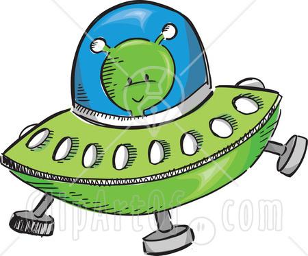 ufo-clipart-93611.jpg