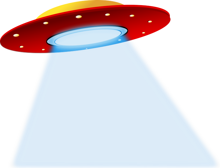 ufo-clipart-UFO_very_cool.png