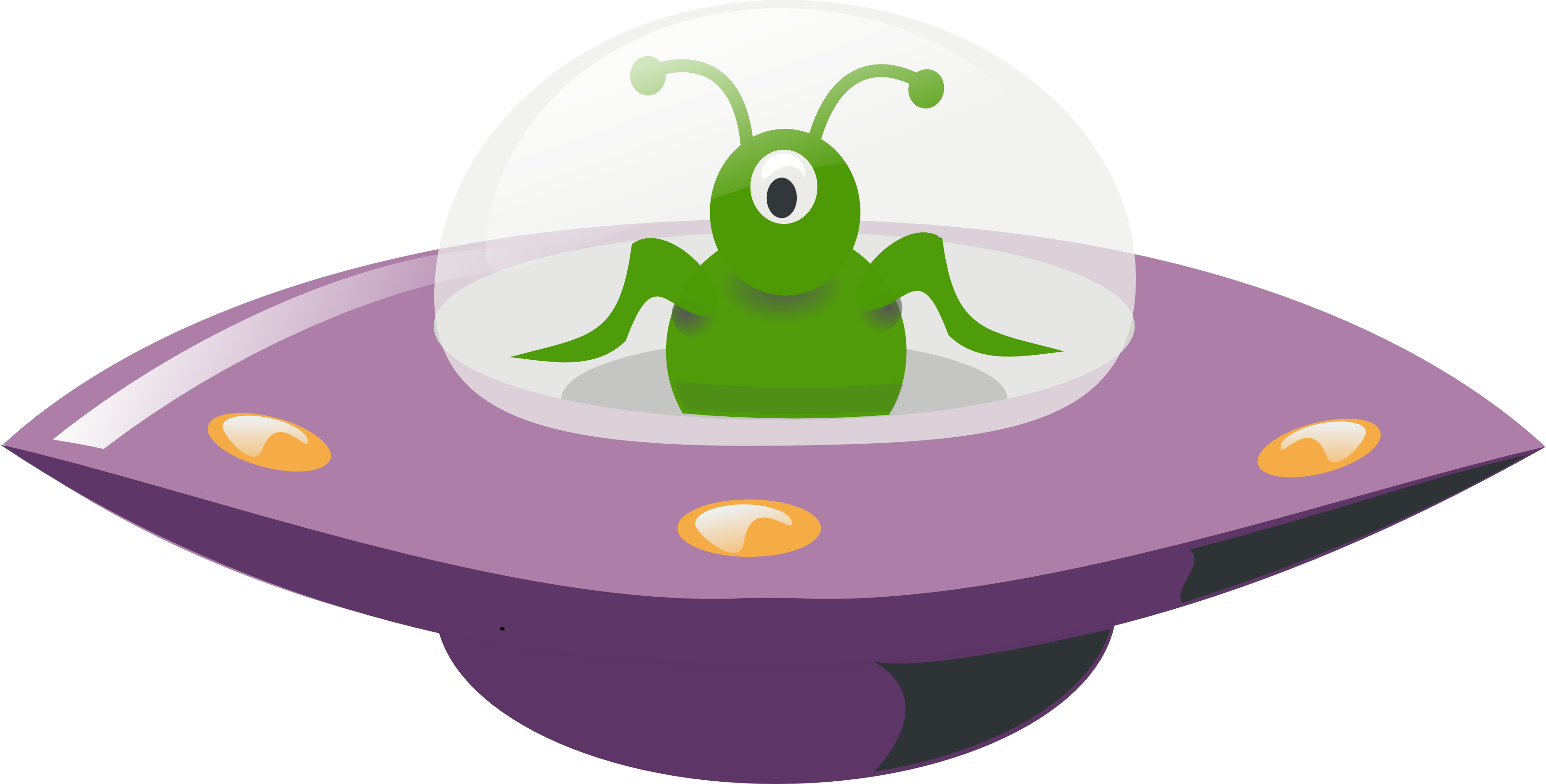 Ufo 20clipart | Clipart Panda - Free Clipart Images