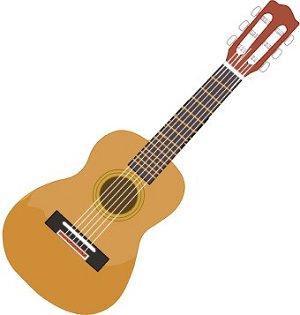 http://images.clipartpanda.com/ukulele-clipart-clipart0158.jpg
