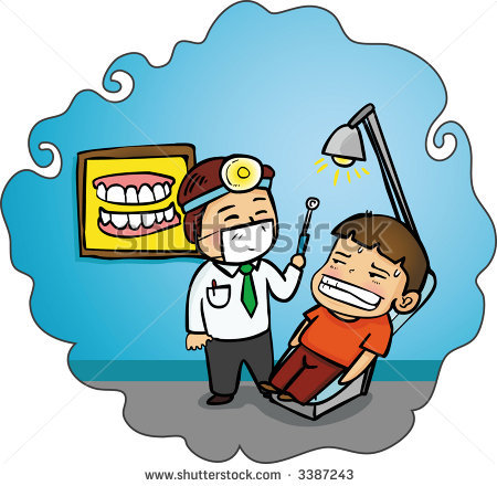 Medical Clinic Clipart images